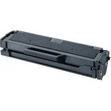 Cartucho Toner compatible Samsung D111L