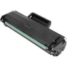 Cartucho Toner compatible HP 105A