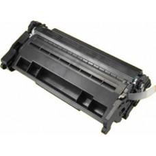 Cartucho Toner compatible HP 26A Alto Rendimiento