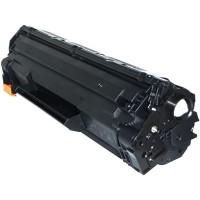 Cartucho Toner compatible HP 85A 35A 36A 78A