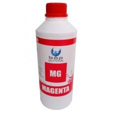 Tinta Premium Magenta 1L