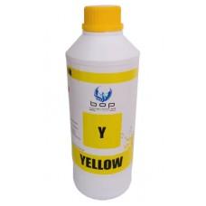 Tinta Premium Amarilla 1L
